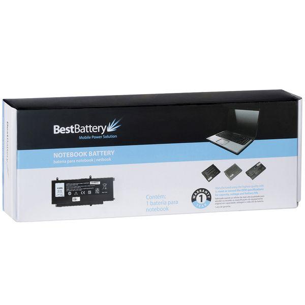 Bateria-para-Notebook-Dell-4P8PH-4