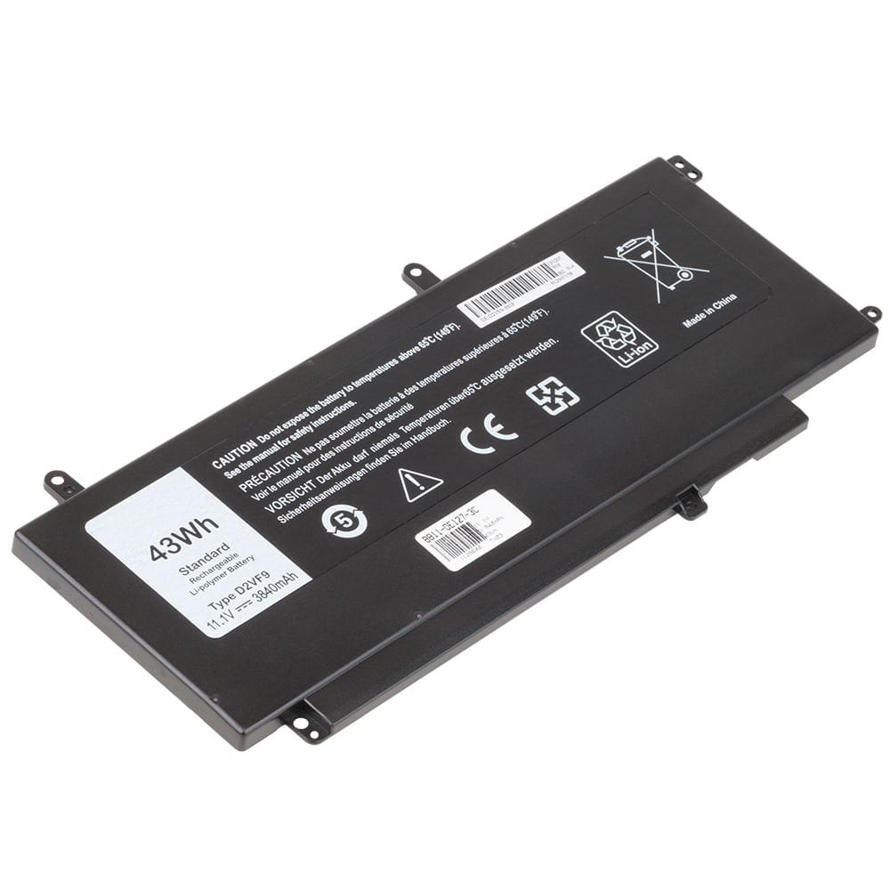 Bateria-para-Notebook-Dell-Inspiron-15-7547-1