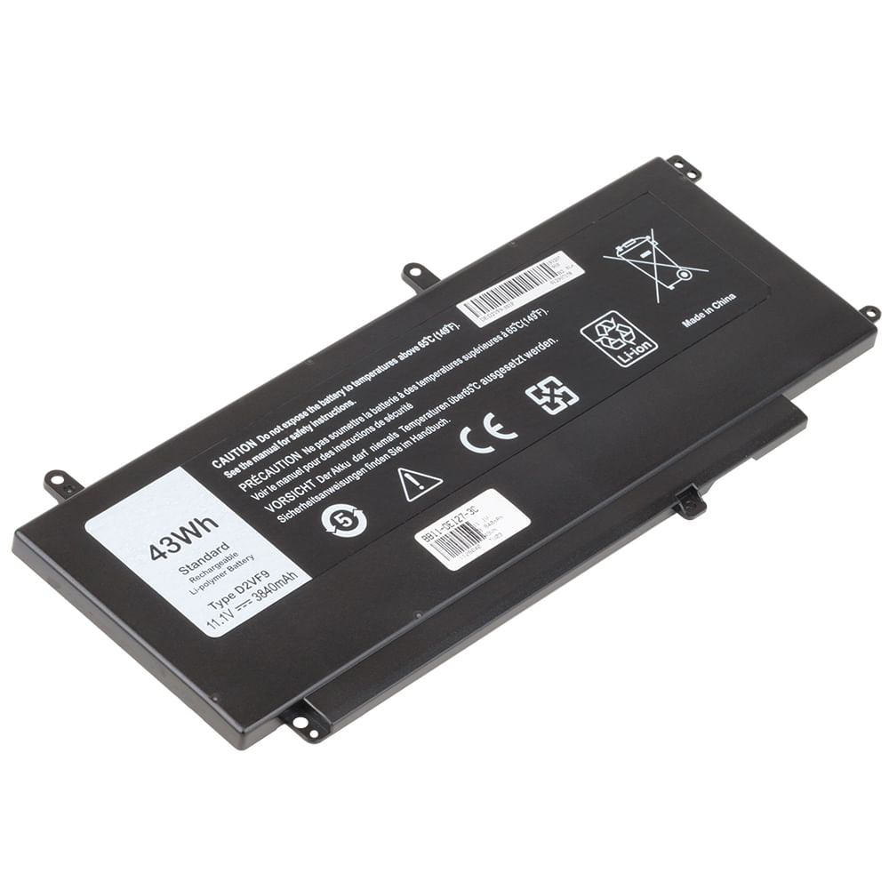 Bateria-para-Notebook-Dell-Inspiron-7548-1