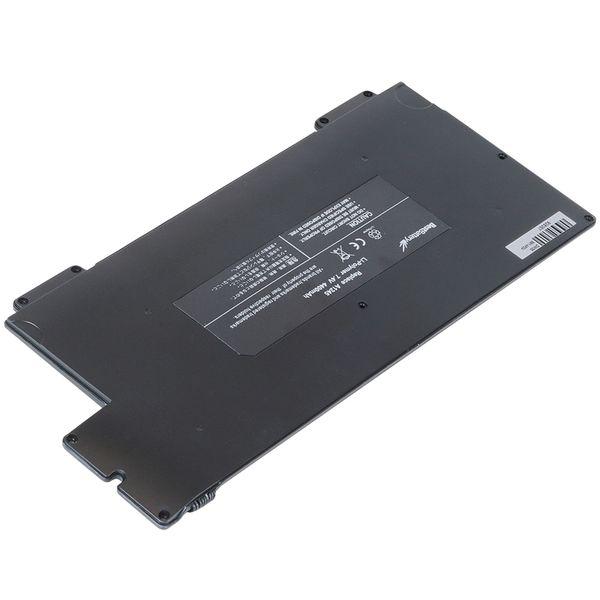 Bateria-para-Notebook-Apple-MacBook-Air-13-A1237-2