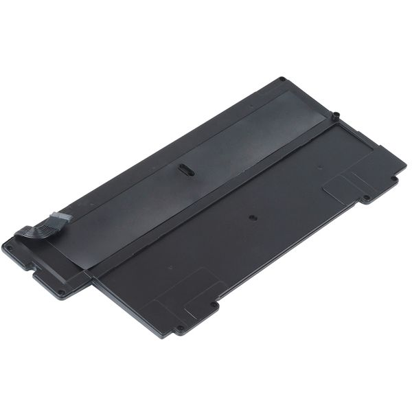 Bateria-para-Notebook-Apple-MacBook-Air-13-A1237-3