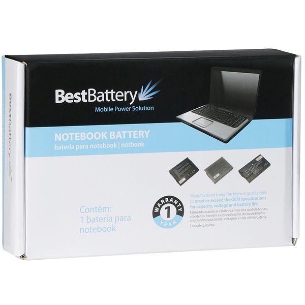Bateria-para-Notebook-Apple-MacBook-Air-13-A1237-4