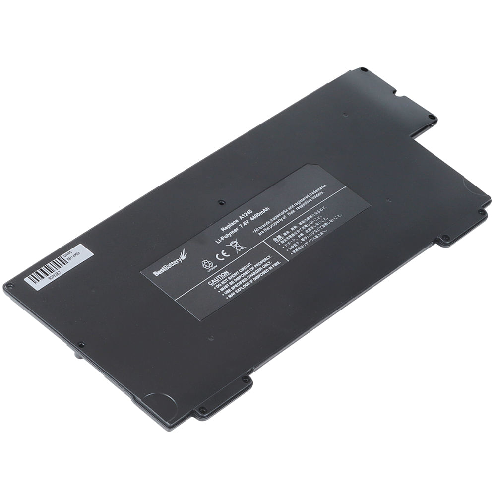 Bateria-para-Notebook-Apple-MacBook-Air-MC233-1