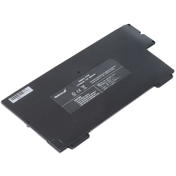 Bateria-para-Notebook-Apple-Macbook-Air-MB003-1