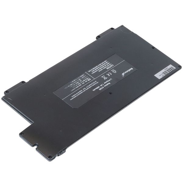 Bateria-para-Notebook-Apple-Macbook-Air-MB003-2