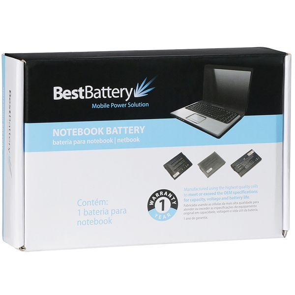 Bateria-para-Notebook-Apple-Macbook-Air-MB003-4