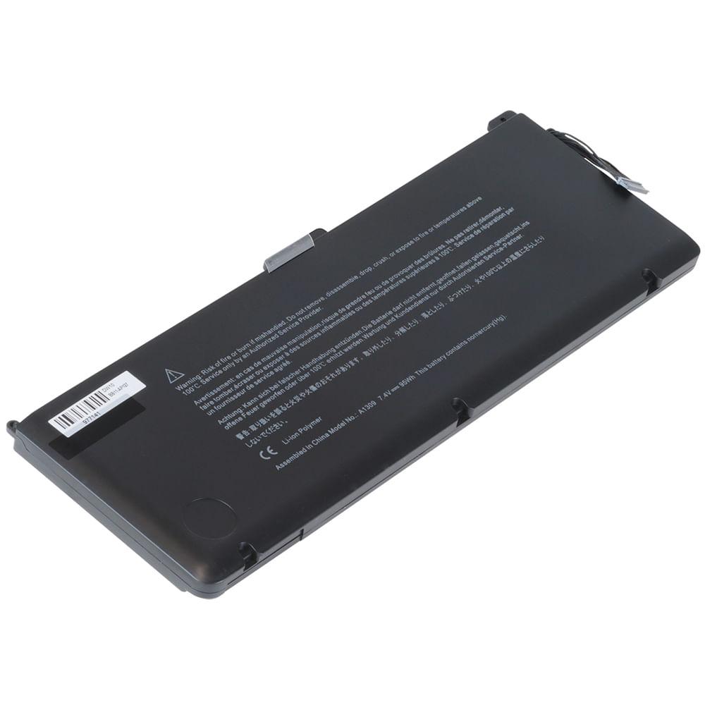 Bateria-para-Notebook-BB11-AP027-1