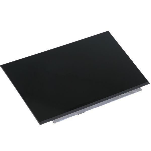 Tela-15-6--Led-Slim-B156XTN08-1-HW1A-para-Notebook-2