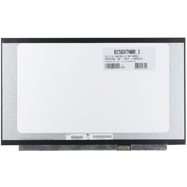 Tela-15-6--Led-Slim-B156XTN08-1-HW1A-para-Notebook-3