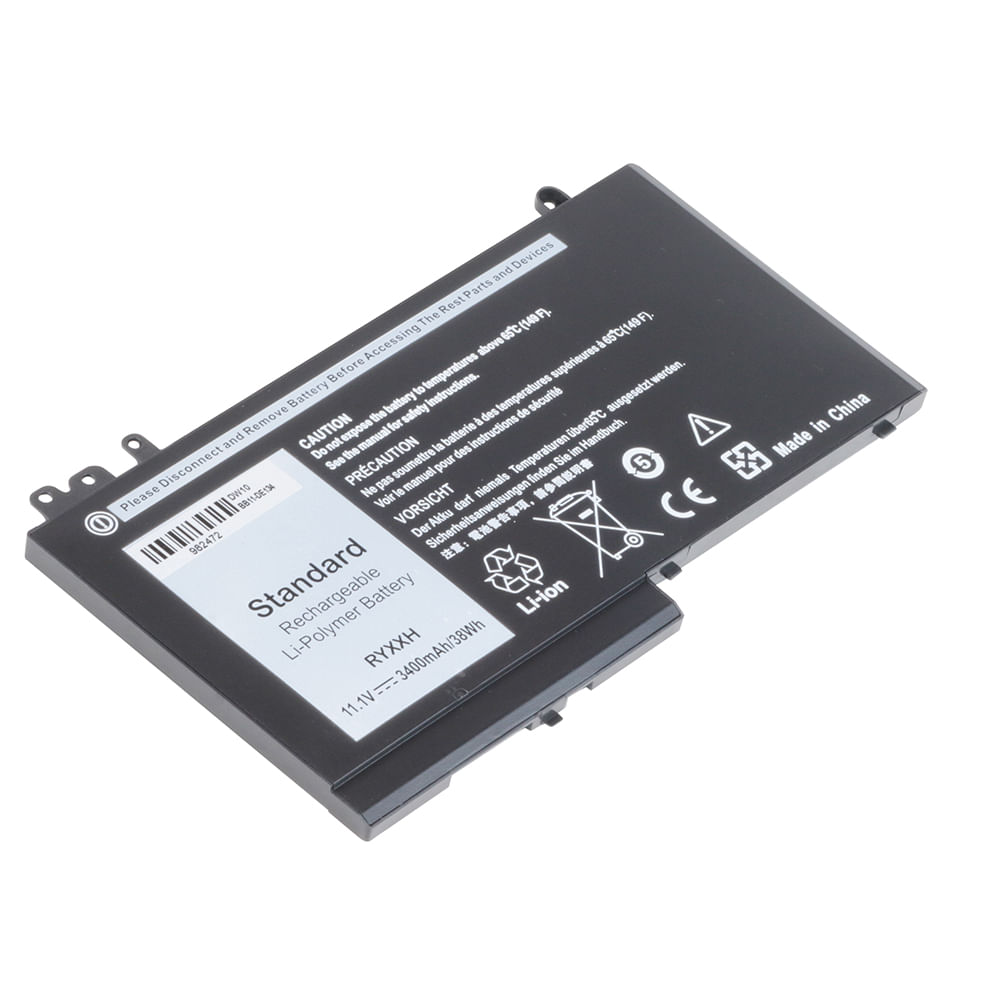 Bateria-para-Notebook-Dell-RYXXH-1