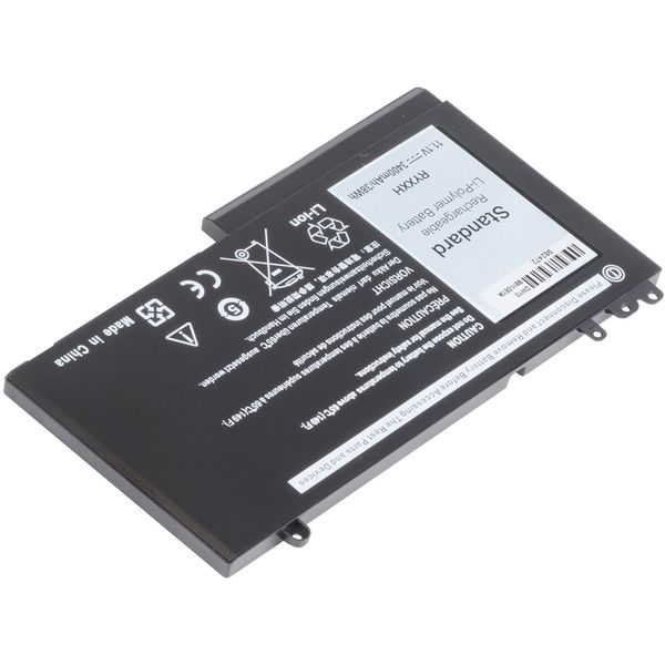 Bateria-para-Notebook-Dell-RYXXH-2