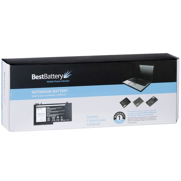 Bateria-para-Notebook-Dell-RYXXH-4