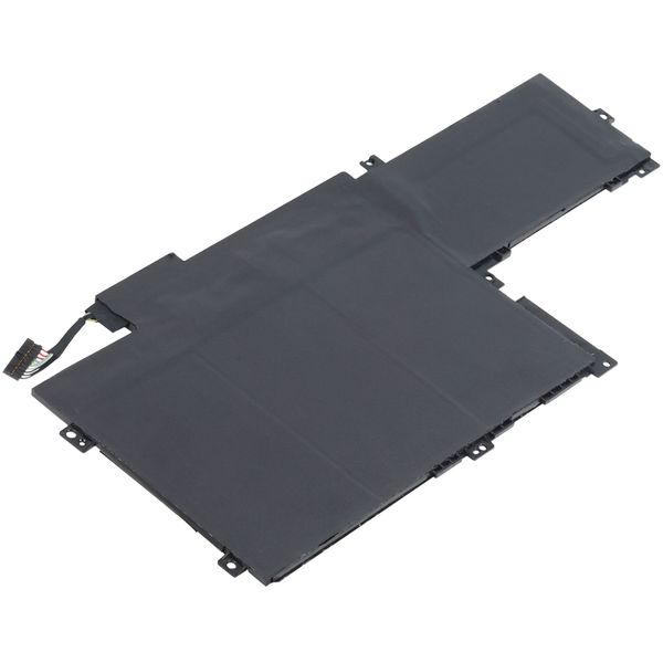 Bateria-para-Notebook-Dell-5KG27-3