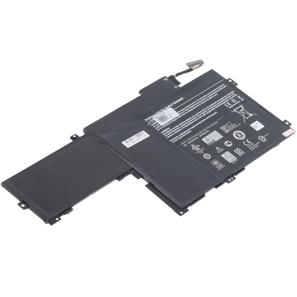 Bateria-para-Notebook-Dell-C4MF8-1