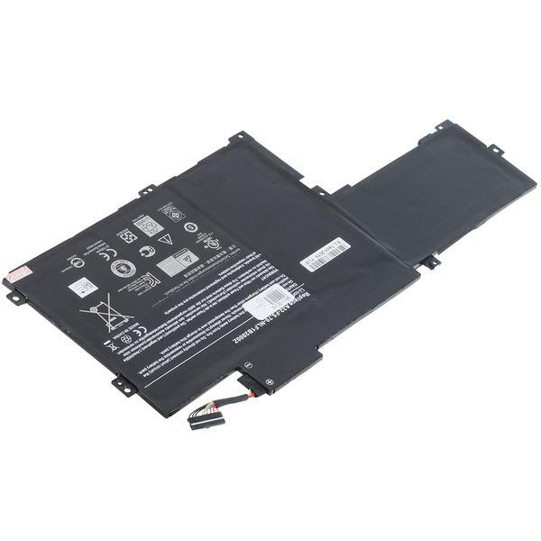 Bateria-para-Notebook-Dell-C4MF8-2