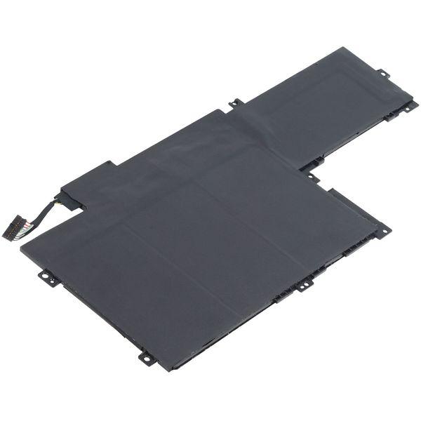 Bateria-para-Notebook-Dell-C4MF8-3