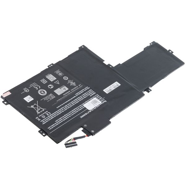 Bateria-para-Notebook-Dell-Inspiron-Series-7437-2