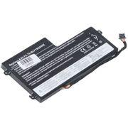 Bateria-para-Notebook-Lenovo-ThinkPad-X270-20K6001-Interna-1
