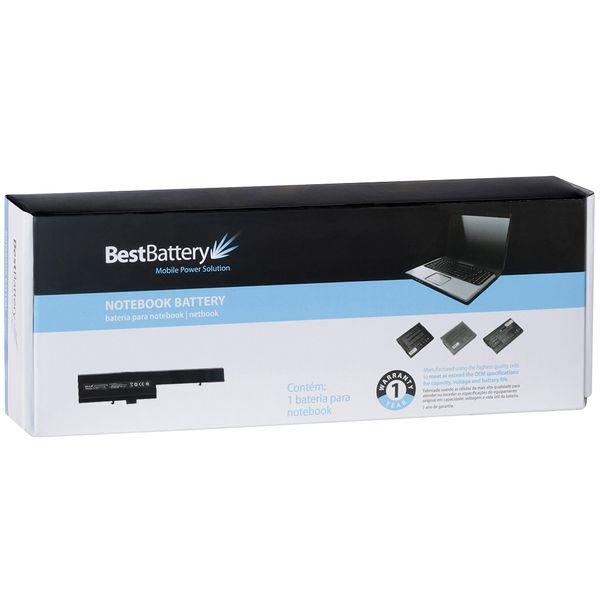 Bateria-para-Notebook-Positivo-Part-number--A14-01-3S2P4400-0-4