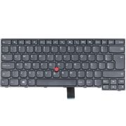 Teclado-para-Notebook-Lenovo-NSK-Z41ST-1