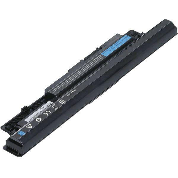 Bateria-para-Notebook-Dell-inspiron-3421-2