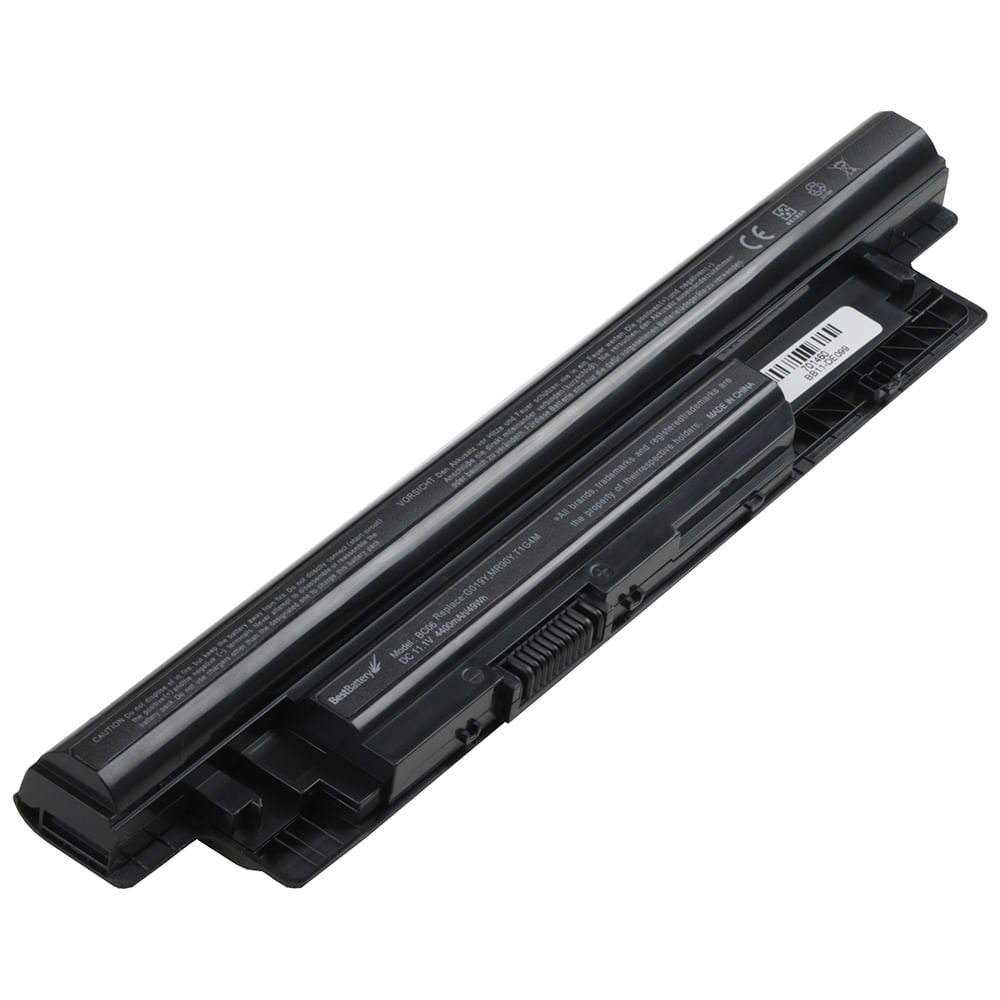 Bateria-para-Notebook-Dell-MR90Y-1