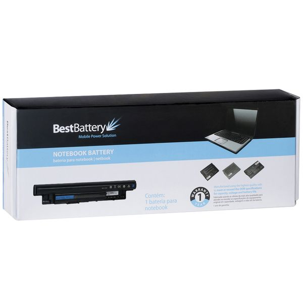 Bateria-para-Notebook-Dell-Inspiron-14-3443-4
