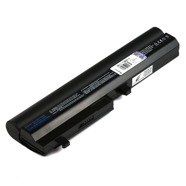 Bateria-para-Notebook-BB11-TS089-H_01