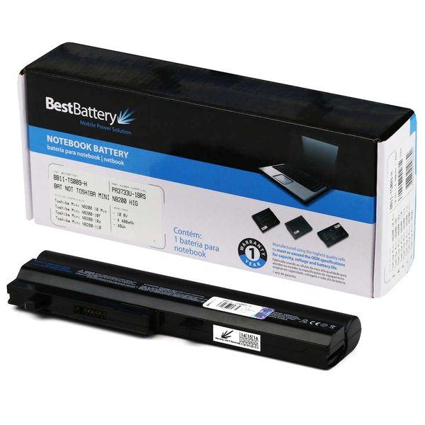 Bateria-para-Notebook-BB11-TS089-H_05