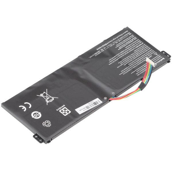 Bateria-para-Notebook-Acer-Chromebook-CB5-311-2