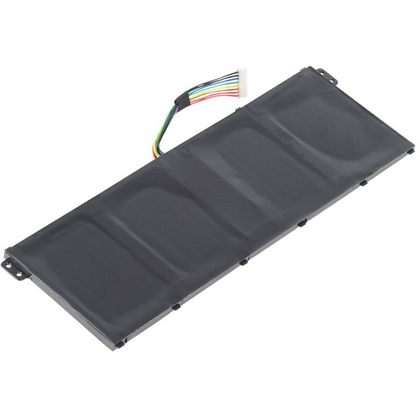 Bateria-para-Notebook-Acer-Chromebook-CB5-311-3