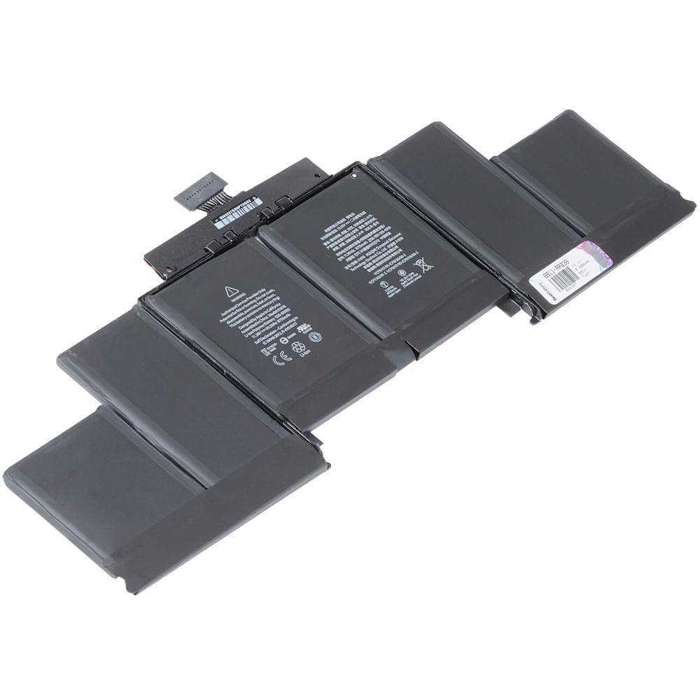 Bateria-para-Notebook-Apple-MacBook-Pro-15--A1398-Retina-Mid-2015-1