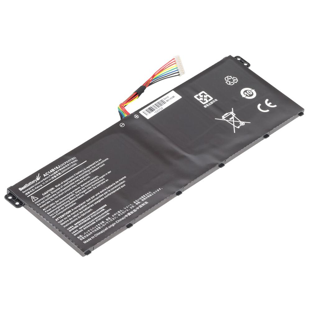 Bateria-para-Notebook-Acer-TravelMate-B115-mp-1