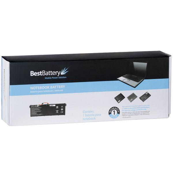 Bateria-para-Notebook-Acer-TravelMate-P276-mg-4
