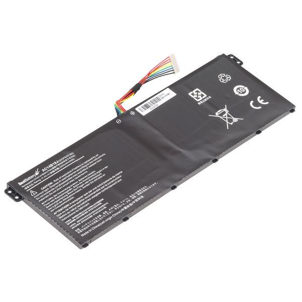 Bateria-para-Notebook-Acer-TravelMate-TMP449-1