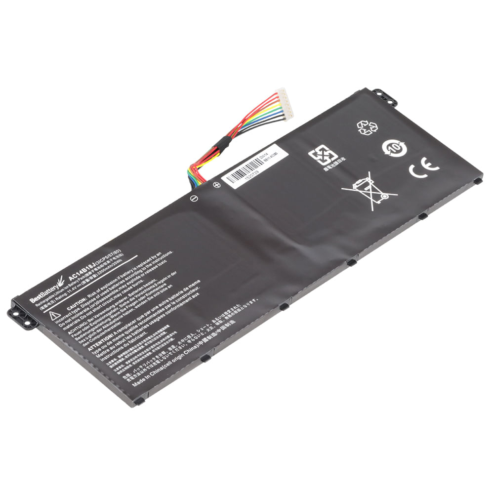 Bateria-para-Notebook-Acer-TravelMate-TMP449-G2-M-513d-1