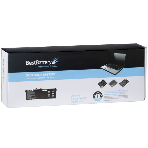 Bateria-para-Notebook-Acer-Aspire-A515-51-75rv-4