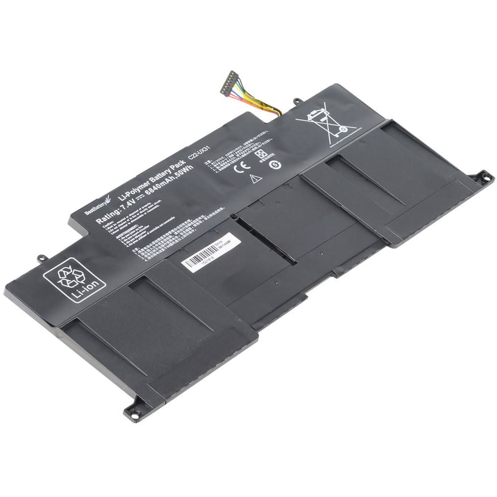 Bateria-para-Notebook-Asus-C23-UX31-1