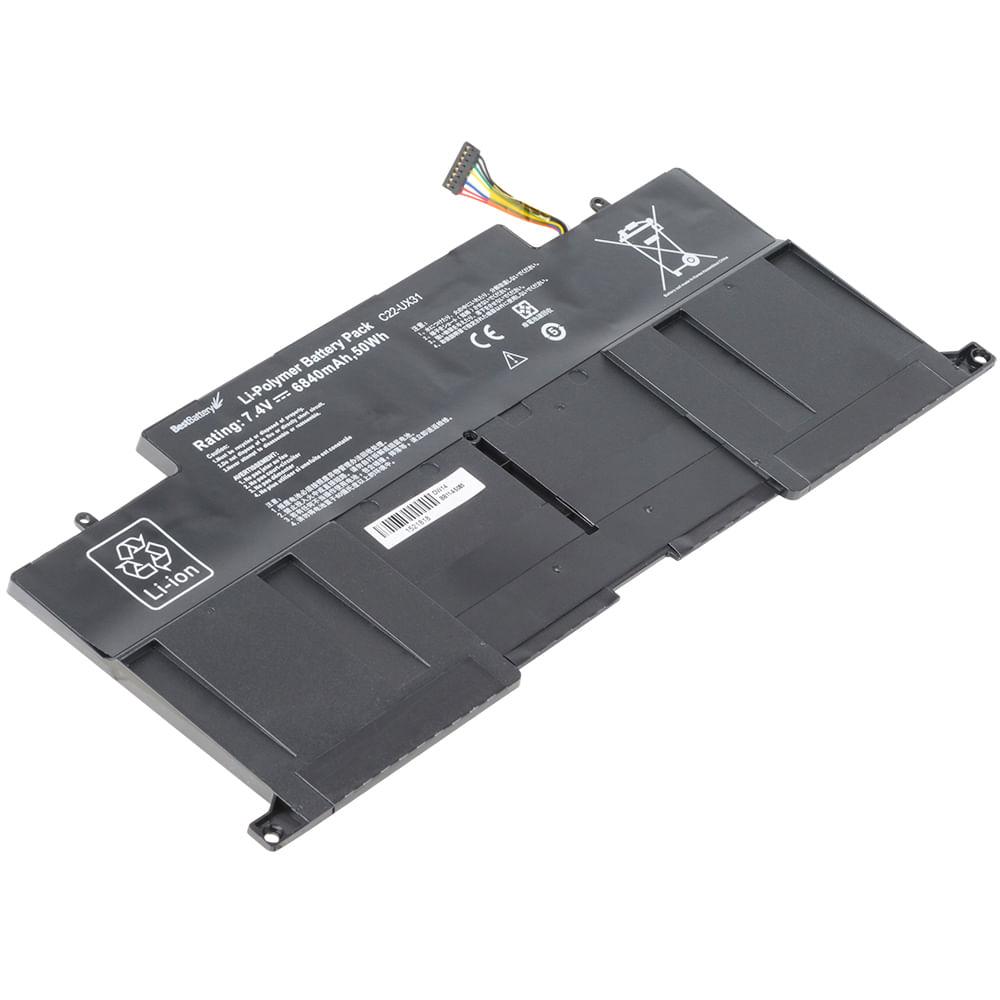 Bateria-para-Notebook-Asus-UX31-1