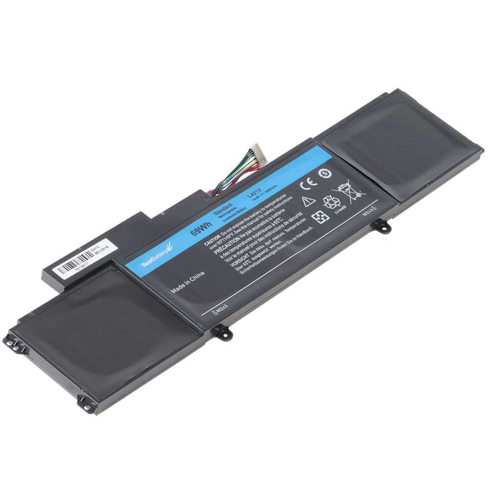 Bateria-para-Notebook-Dell-XPS-14-L421x-1