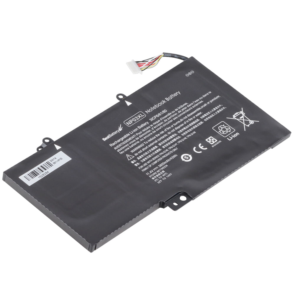 Bateria-para-Notebook-BB11-HP105-1