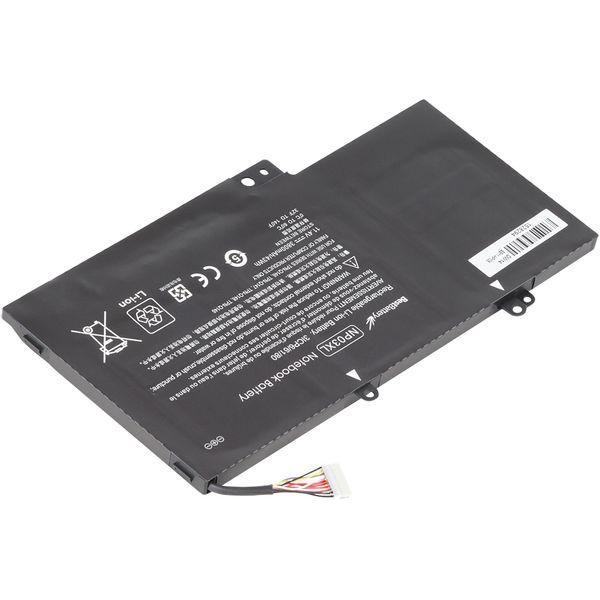 Bateria-para-Notebook-HP-760944-421-2
