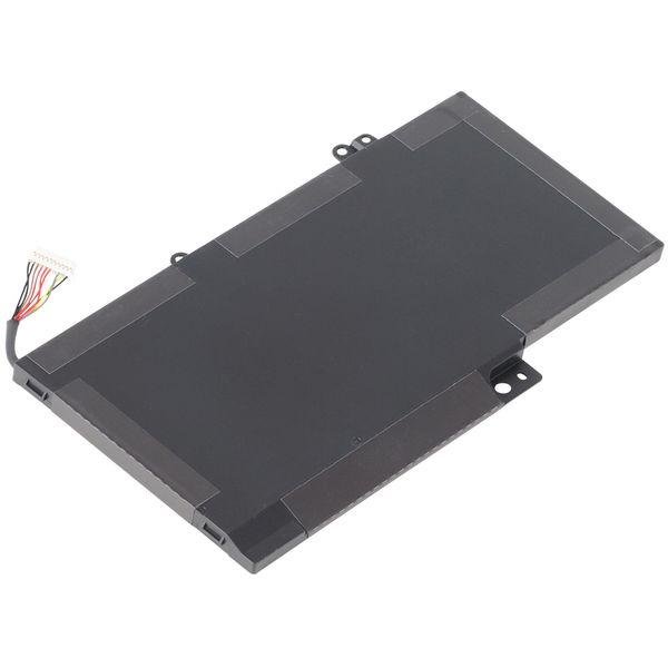 Bateria-para-Notebook-HP-760944-421-3