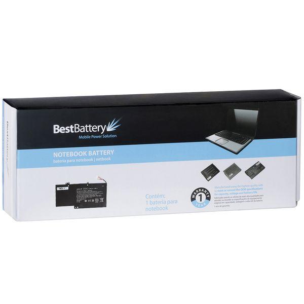 Bateria-para-Notebook-HP-760944-421-4