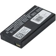 Bateria-para-Servidor-Dell-PowerEdge-R900-1