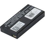 Bateria-para-Servidor-Dell-PowerEdge-R905-1