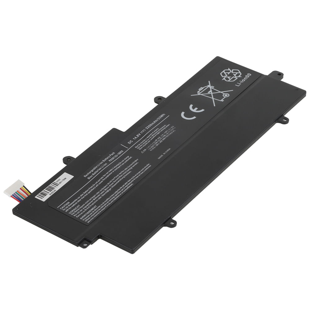 Bateria-para-Notebook-Toshiba-Portege-Z830-1