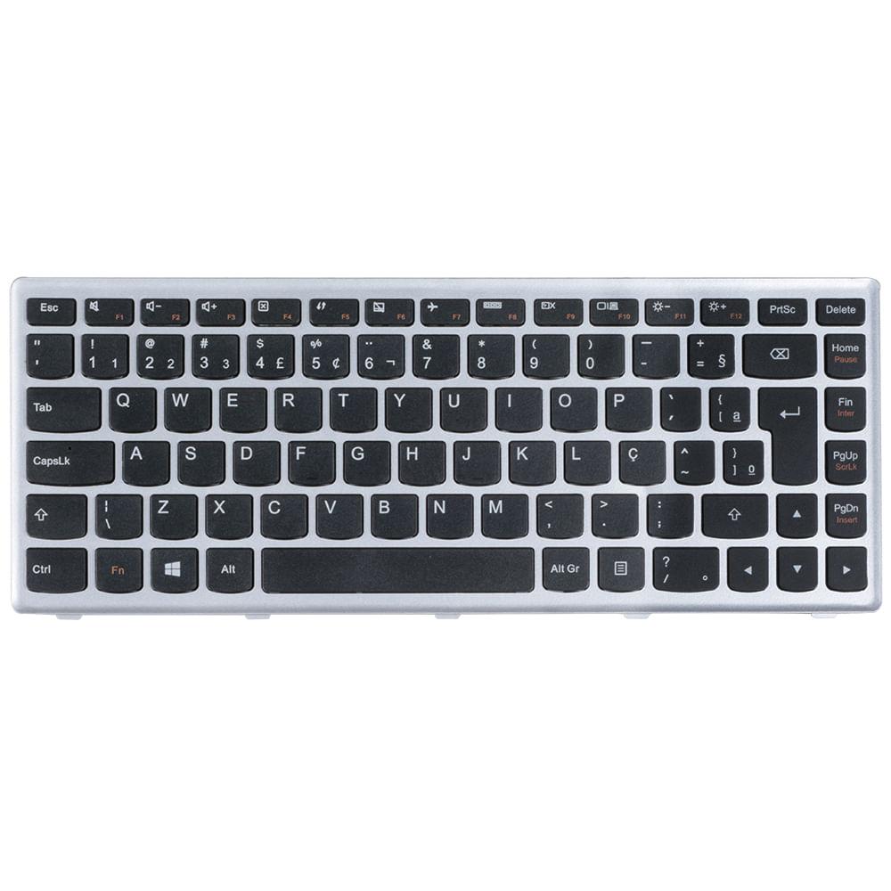 Teclado-para-Notebook-Lenovo-25213905-1