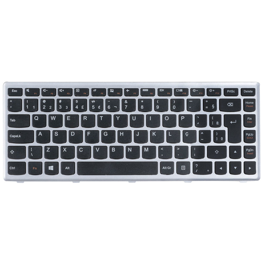 Teclado-para-Notebook-Lenovo-25213915-1