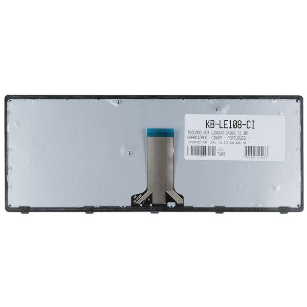 Teclado-para-Notebook-Lenovo-80AC0002BR-2